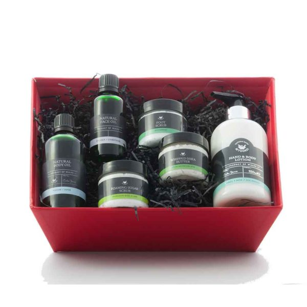 Gift-Set-oil-Spa-Awel- lotion-web