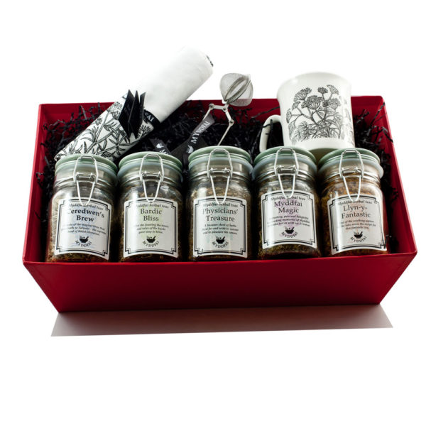 Gift-set-Tea Jars-Web