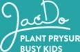 JacDo-logo-white