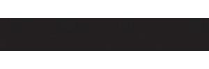 Myddfai logo 300 x 100