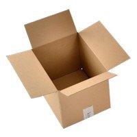 box-sw-1n