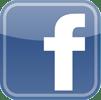 facebook 100