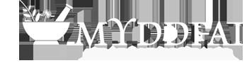 Myddfai Trading Company