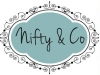 nifty and co